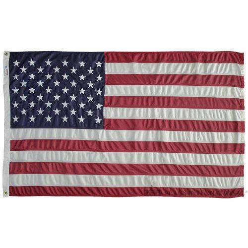 Duratex II American Flag