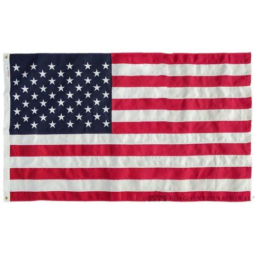 Koralex American Flag