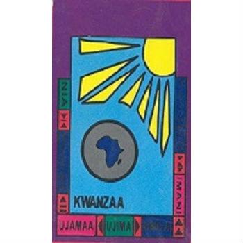Kwanzaa Banner