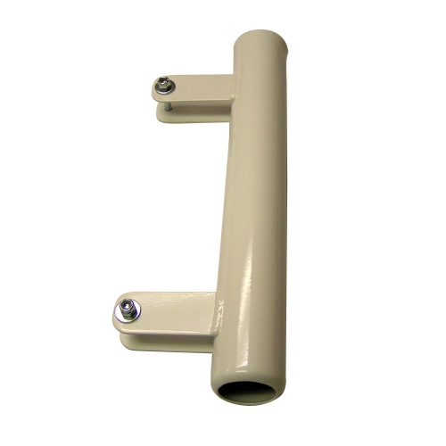 "2"" RV Ladder Flagpole Bracket"