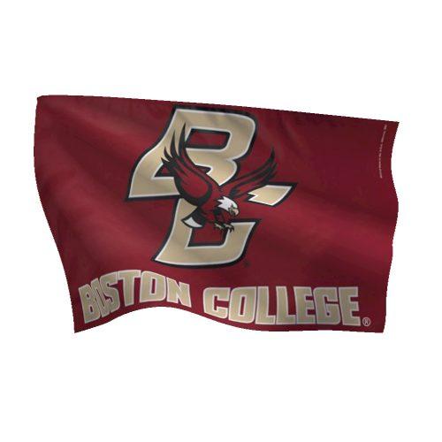 17. Boston College - 10% off