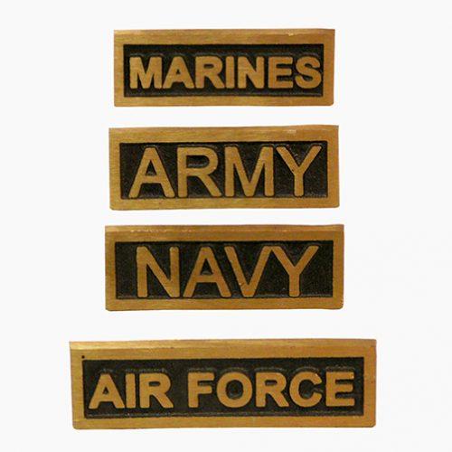veteran-memorial-insignia