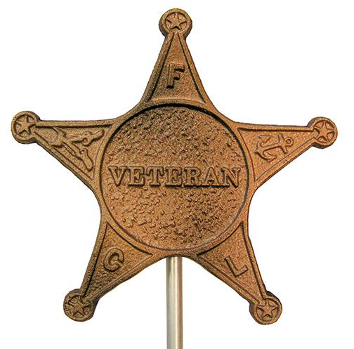 veterans-aluminum-grave-marker