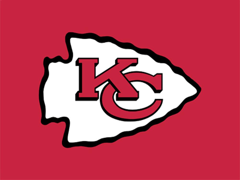 Kansas City Chiefs Flag Flags International