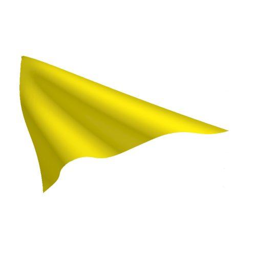 FM Yellow Pennant