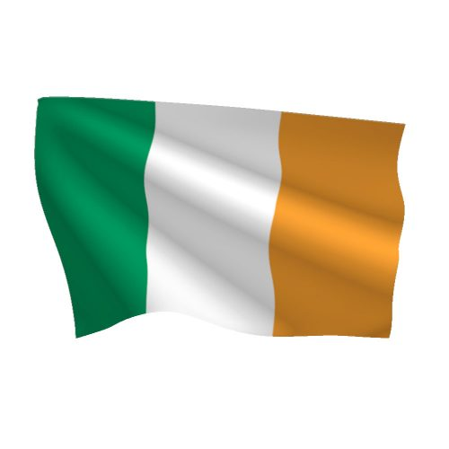 Saint Patrick'ss Day