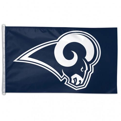Los Angles Rams