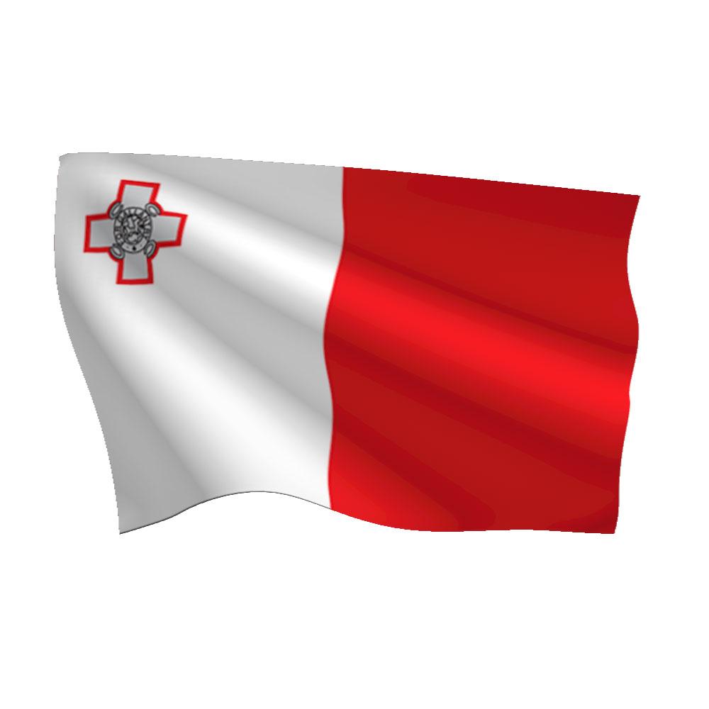 мальта флаг фото публикуется впервые интернете