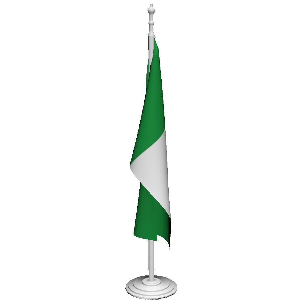 nigeria flag  heavy duty nylon flag  flags international streamers clip art going across ceiling streamers clip art mango leaves