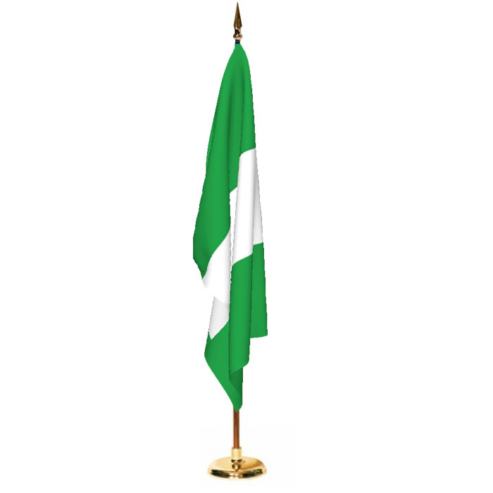 Image Result For Flags For Sale