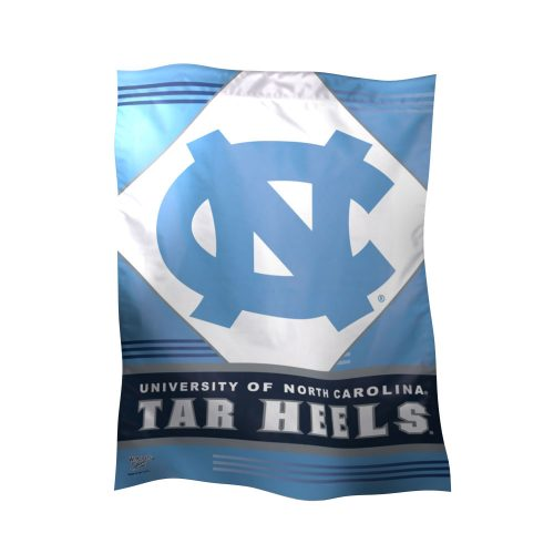 University of North Carolina Tar Heels Banner