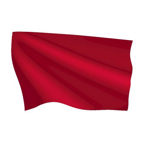 OG Red Flag