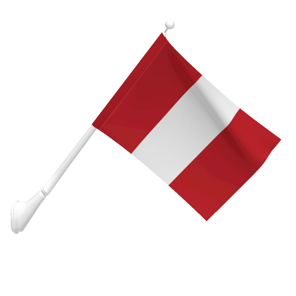 peru flag heavy duty nylon flag flags international