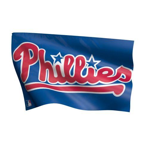 Philadelphia Philles