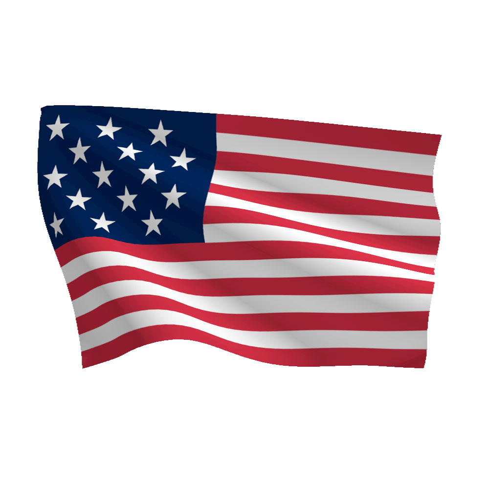 History of the flags of the United States - Wikipedia
