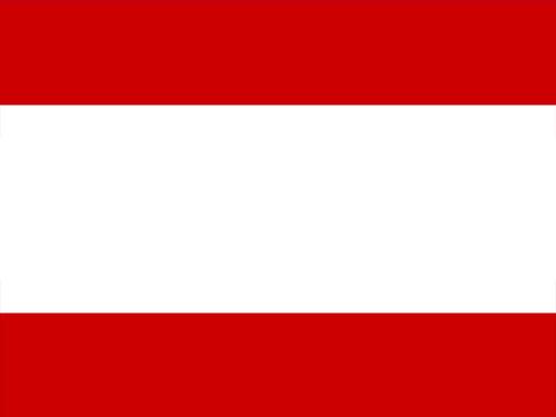 Tahiti Flag