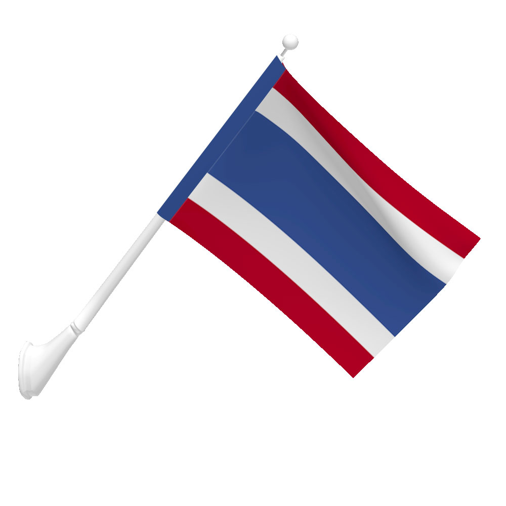 International Flags for Sale   CollinsFlags.com