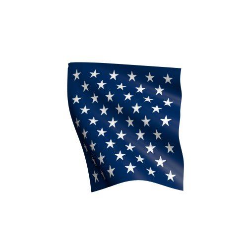 Navy & Union Jacks