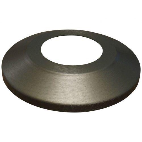Bronze Flash Collar