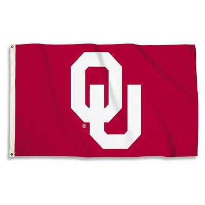 6. Oklahoma - 20% Off