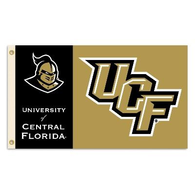 UCF Central Florida