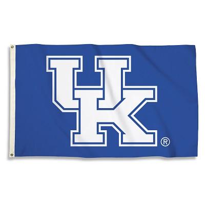 12. Kentucky - 14% Off