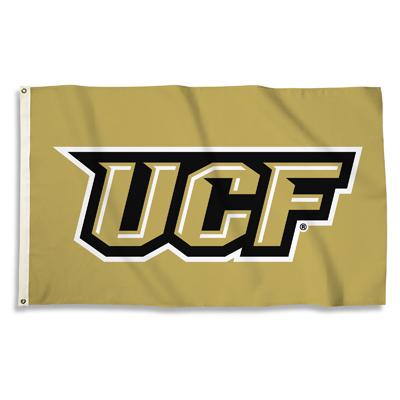 11. UCF - 15% Off