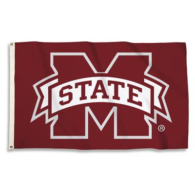 18. Mississippi State - 10% Off