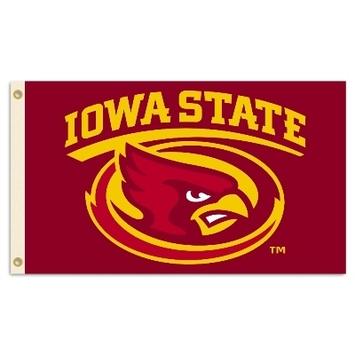 23. Iowa State - 10% Off